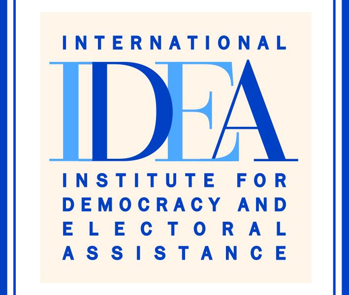 2 INTERNATIONAL IDEA_LOGO